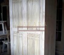 Dress Cabinet – APM001