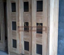 Dress Cabinet – APM002