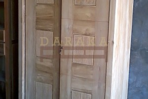 Dress Cabinet – APM003