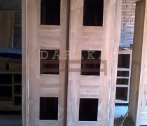 Dress Cabinet – APM004