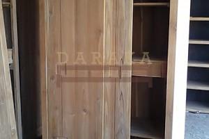 Dress Cabinet – APM005