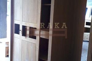 Dress Cabinet  – APM007