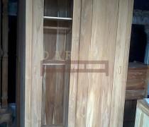 Dress Cabinet – APM009