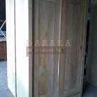 Dress Cabinet – APM012