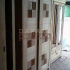 Dress Cabinet – APM014