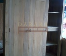 Dress Cabinet – APM301