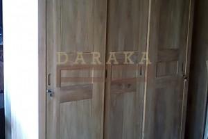 Dress Cabinet – APM302