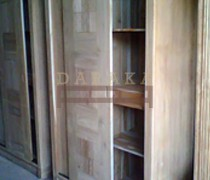 Dress Cabinet – APMW