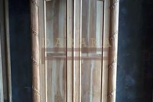 Display Cabinet – DCK003
