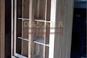 Display Cabinet – DCM001