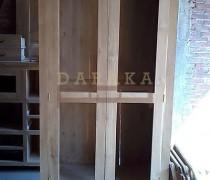 Display Cabinet – DCM002