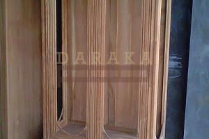 Display Cabinet – DCM003