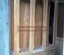 Display Cabinet – DCM004