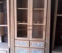 Display Cabinet – DCM005