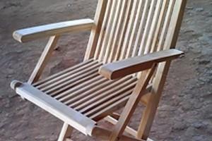 Folding – SLG002