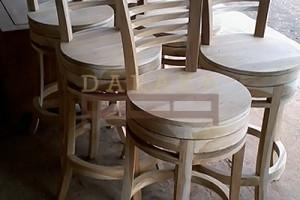 Minimalis Dining Set – SMM004